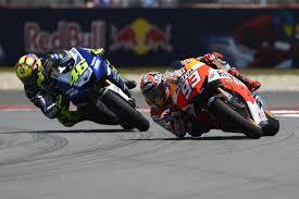 Photo of Mondiale MotoGP Catalogna 2014 –  Ancora Marquez! Sette su sette! Secondo Valentino Rossi