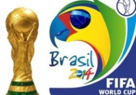 Photo of Mondiali Brasile 2014 – Guida agli ottavi di finale