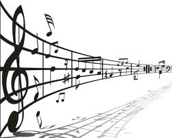 Photo of Musica in viaggio