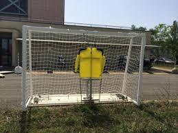 Photo of Calcio, in arrivo l'Electronic Goalkeeper, il portiere elettronico