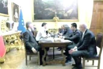 Photo of Possibili nuovi scenari sulla governabilità del Paese