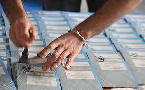 Photo of Ballottaggi amministrative per l'elezione del sindaco. Aumenta il partito degli astensionisti!