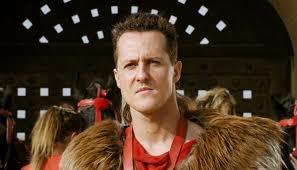 Photo of Schumacher: sciacallaggio con la sua cartella clinica, che è stata rubata e offerta ai media