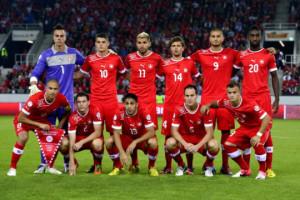 Photo of Svizzera: Hitzfeld tenta la zampata finale
