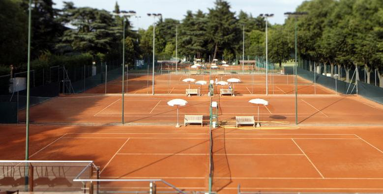 Photo of Tennis – Serie A2 e Serie B tra Play Off e Play Out