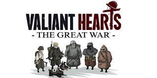 """Photo of Un videogioco sulla """"Grande Guerra"""" per spiegarla ai ragazzi"""