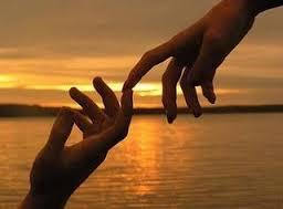 Photo of E nelle tue mani