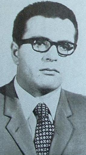 Photo of Commemorato il 33° anniversario dell'uccisione del Vice Questore Sebastiano Vinci.