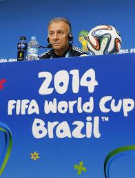 Photo of Mondiali Brasile 2014: Si dimette anche Zaccheroni