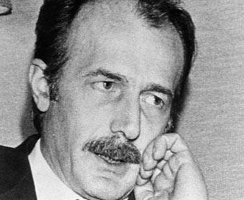 Photo of Nel ricordo dell'avvocato Giorgio Ambrosoli, simbolo dimenticato della migliore Italia