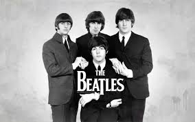 Photo of Beatles: Semplicemente intramontabili