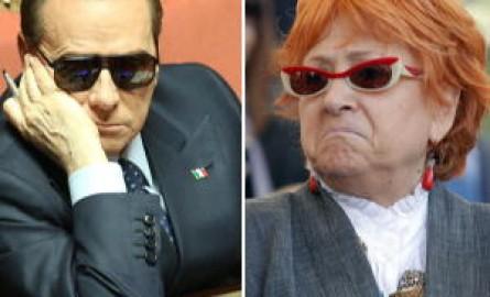 Photo of Berlusconi – Appello alla condanna del processo Ruby: Assolto da ambedue i reati contestati!