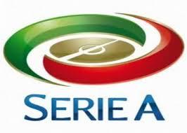 calcio logo serie a 2014 15