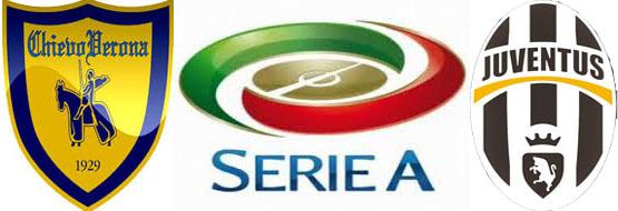 Photo of Serie A: gli anticipi della prima giornata