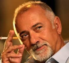 Photo of Per la morte di Giorgio Faletti: Minchia – VIDEO
