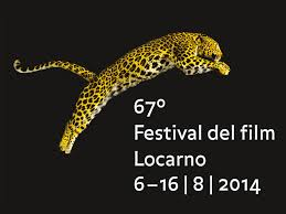 Photo of 67° Festival del Film di Locarno