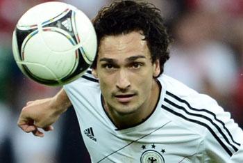 Photo of Mondiali Brasile 2014 – La Germania non si ferma mai: Germania – Francia 1-0