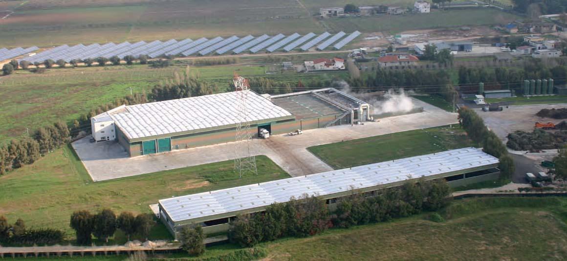 Photo of Morti due operai in un impianto di compostaggio ad Aprilia