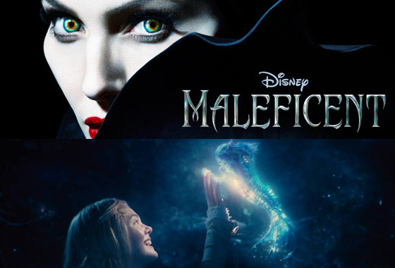 Photo of Maleficent: gli italiani scelgono la fantasia