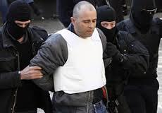 Photo of Atene, catturato  il capo del gruppo terrorista Ea