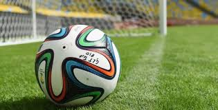 Photo of Mondiali Brasile 2014: domani iniziano i quarti. Ecco i gol più belli – VIDEO