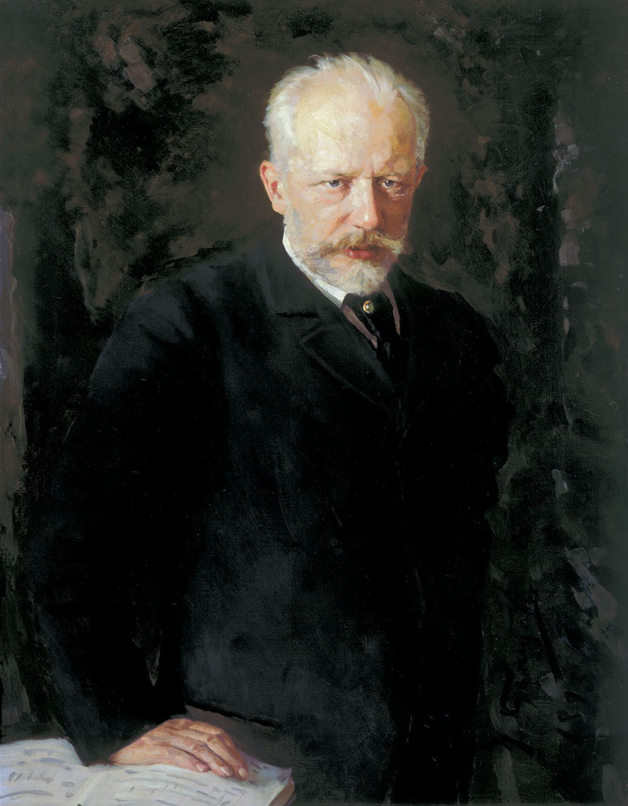 Photo of Accademia di Santa Cecilia –  Sladkovsky dirige Giuseppe Andaloro nel celebre concerto n.1 di Ciajkovskij