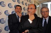 Photo of L'assoluzione di Berlusconi  ricompatta i moderati