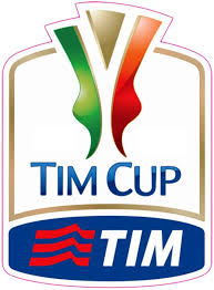 Photo of Tim Cup 2014-15: Ecco Il Tabellone
