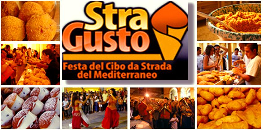 Photo of Appunti di viaggio: streetfood a Trapani
