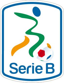 Photo of Ecco il calendario di calcio della Serie B 2014-15
