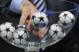 Photo of Champions League –  Urna di Montecarlo: la Juventus sorride, la Roma affila le lame