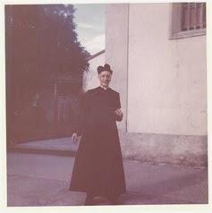 Photo of Poco più di 70 anni fa, l'eccidio di Fornoli, in Lucchesia