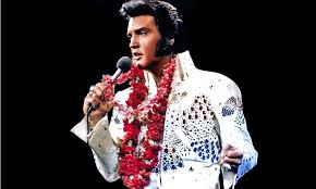 Photo of Elvis Presley: un mito sempre vivo