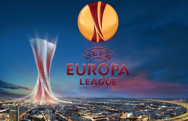 Photo of Europa League: sorteggio benevolo per Inter e Torino