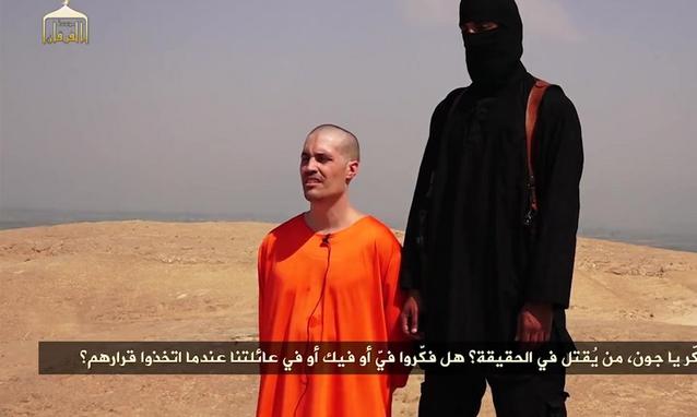 Photo of Jihad: gli efficienti servizi segreti britannici e occidentali  si sono resi conto?