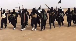"""Photo of Incredibile notizia rilanciata pochi minuti fa dall'Ansa: l'Isis lancia nuovo messaggio: """"Uccidete tutti i miscredenti"""""""