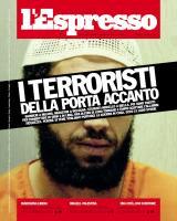 Photo of Coabitiamo con i terroristi della Jihad internazionale?
