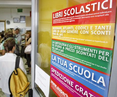 Photo of Inizio della scuola: problemi maggiori per le famiglie