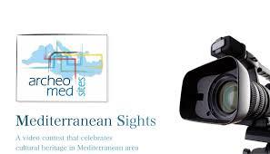 Photo of Mediterranean Sights. Un concorso video per promuovere il patrimonio culturale del Mediterraneo