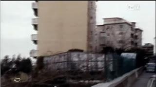 Photo of Strage di via Caravaggio del 1975 – Il Dna conferma: sui reperti, il Dna dell'indagato, prima condannato, poi assolto e infine risarcito!