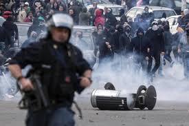 Photo of I derby romani e le sfide tra Roma e Napoli si giocheranno di giorno