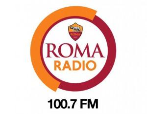 """Photo of Roma. Totti: """"Per lo scudetto rinuncerei ad un anno di gelati"""". Garcia: """"Dobbiamo prevenire l'imprevedibile""""."""