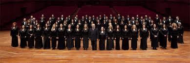 """Photo of Accademia di Santa Cecilia –  I """"Carmina Burana"""" di Carl Orff chiudono la stagione estiva."""