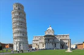 Photo of Origini e segreti della Torre di Pisa