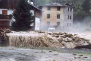 Photo of Riflessioni sul dissesto idrogeologico…a seguito della bomba d'acqua a Treviso