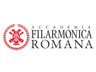 Photo of Accademia Filarmonica Romana: stagione 2014/2015