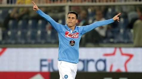 Photo of Il Napoli soffre ma sbanca Sassuolo