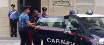 Photo of Arrestato il romeno  che domenica aveva assassinato il connazionale a Villa De Sanctis – VIDEO