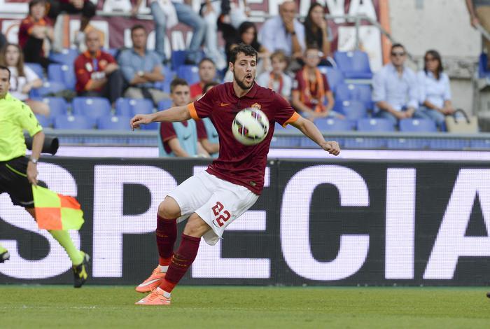 Photo of Serie A. Florenzi-Destro e la Roma va