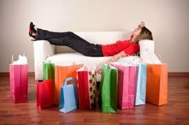 Photo of Shopping compulsivo: come venir fuori da questa pericolosa dipendenza